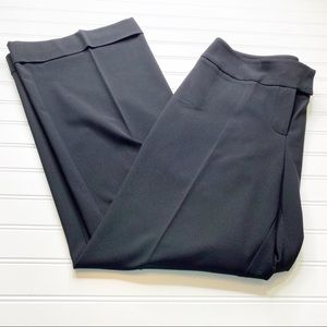 The limited stretch women's dress pants size 12